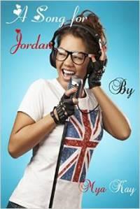 A Song for Jordan
