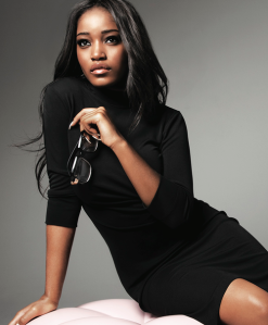 Keke-Palmer-Business