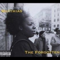 matthias-theforgottencd