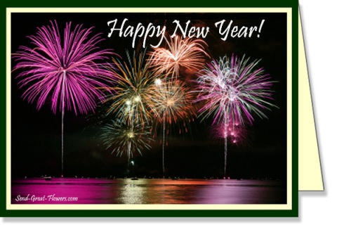new-years-eve-fireworks-ecard-lg